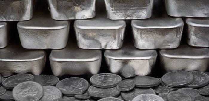 silver-01